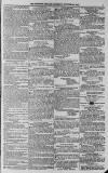 Morpeth Herald Saturday 30 October 1858 Page 5