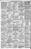 Morpeth Herald Saturday 01 April 1865 Page 8