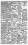 Morpeth Herald Saturday 16 October 1869 Page 5