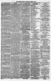 Morpeth Herald Saturday 16 October 1869 Page 7