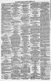 Morpeth Herald Saturday 16 October 1869 Page 8