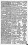 Morpeth Herald Saturday 27 November 1869 Page 5