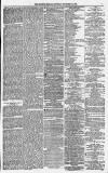 Morpeth Herald Saturday 27 November 1869 Page 7