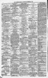 Morpeth Herald Saturday 27 November 1869 Page 8