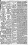 Morpeth Herald Saturday 01 January 1870 Page 3
