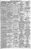 Morpeth Herald Saturday 01 January 1870 Page 5