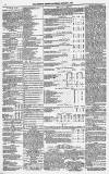 Morpeth Herald Saturday 01 January 1870 Page 8