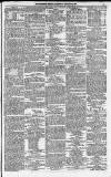 Morpeth Herald Saturday 20 January 1872 Page 5