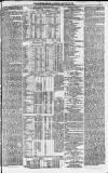 Morpeth Herald Saturday 20 January 1872 Page 7