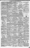Morpeth Herald Saturday 03 February 1872 Page 5