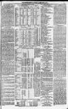 Morpeth Herald Saturday 03 February 1872 Page 7