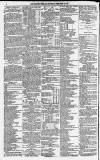 Morpeth Herald Saturday 03 February 1872 Page 8