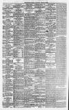 Morpeth Herald Saturday 12 March 1881 Page 4