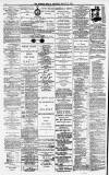 Morpeth Herald Saturday 12 March 1881 Page 8