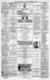 Morpeth Herald Saturday 02 September 1882 Page 8