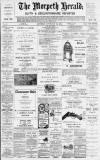 Morpeth Herald