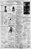 Morpeth Herald Saturday 03 August 1907 Page 8