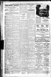 Morpeth Herald