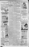 Morpeth Herald Friday 04 January 1946 Page 4