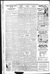 Morpeth Herald Friday 03 February 1950 Page 2
