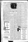 Morpeth Herald Friday 03 February 1950 Page 4