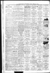 Morpeth Herald Friday 03 February 1950 Page 6