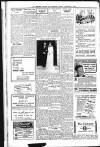 Morpeth Herald Friday 03 February 1950 Page 8