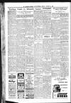 Morpeth Herald Friday 10 August 1951 Page 2