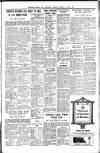 Morpeth Herald Friday 10 August 1951 Page 3