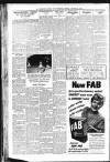Morpeth Herald Friday 10 August 1951 Page 4