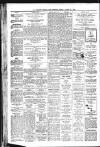 Morpeth Herald Friday 10 August 1951 Page 6