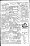 Morpeth Herald Friday 10 August 1951 Page 7