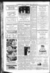 Morpeth Herald Friday 10 August 1951 Page 8