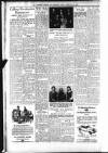 Morpeth Herald Friday 27 February 1953 Page 4