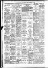 Morpeth Herald Friday 27 February 1953 Page 6
