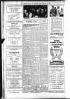 Morpeth Herald Friday 27 February 1953 Page 8