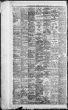Staffordshire Sentinel Tuesday 01 January 1889 Page 2