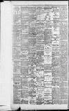 Staffordshire Sentinel Monday 14 January 1889 Page 2