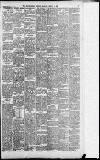 Staffordshire Sentinel Monday 14 January 1889 Page 3