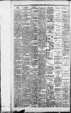 Staffordshire Sentinel Friday 01 March 1889 Page 4
