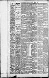 Staffordshire Sentinel Saturday 02 March 1889 Page 2