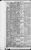 Staffordshire Sentinel Friday 08 March 1889 Page 2