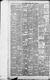 Staffordshire Sentinel Friday 08 March 1889 Page 4