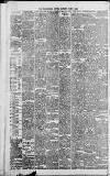 Staffordshire Sentinel Saturday 09 March 1889 Page 2