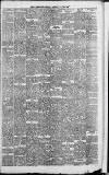 Staffordshire Sentinel Saturday 09 March 1889 Page 3