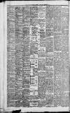 Staffordshire Sentinel Saturday 09 March 1889 Page 4