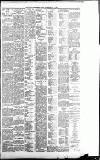 Staffordshire Sentinel Monday 08 July 1889 Page 3