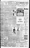 Staffordshire Sentinel Wednesday 07 January 1903 Page 5
