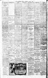 Staffordshire Sentinel Wednesday 07 January 1903 Page 6