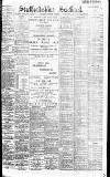 Staffordshire Sentinel